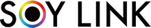 SOYLINK_logo_s
