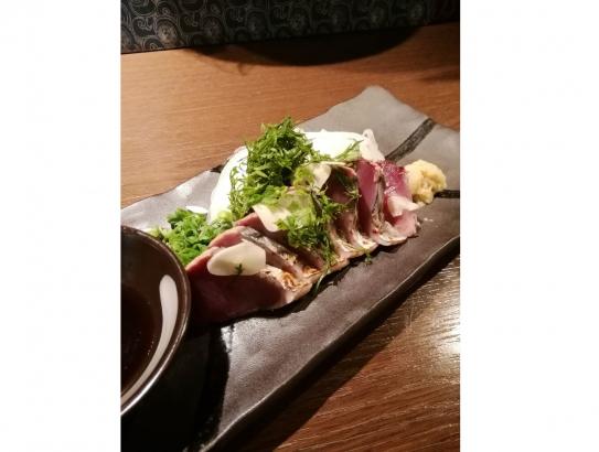 喜良喰 武蔵小杉店