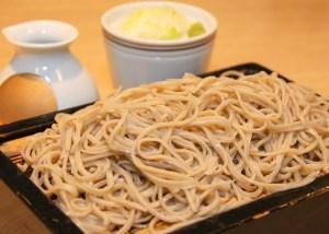 蕎彩和み月(キョウサイナゴミツキ)