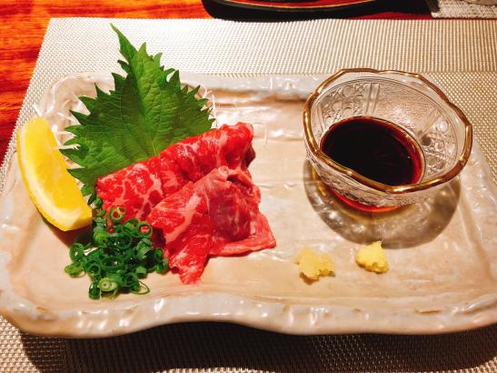 鉄板焼き Restaurant Ban (レストランバン)