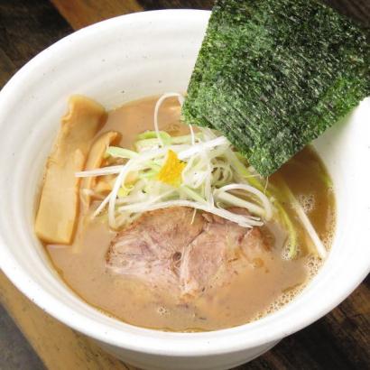 麺屋 奨 TASUKU.N