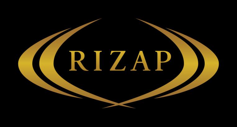 RIZAP