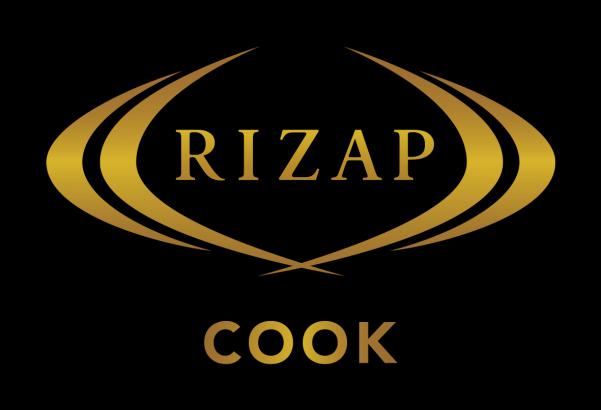 RIZAP COOK 銀座店/池袋店