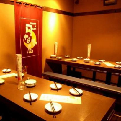 Dining&Bar月なみ屋