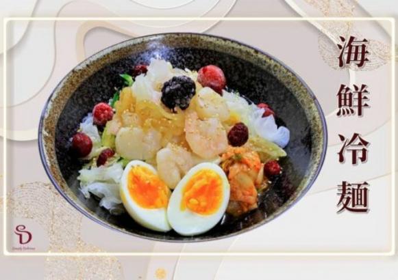 上海料理 孫特家