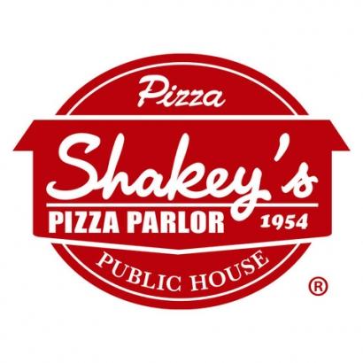 シェーキーズ横浜西口店(Shakey's)
